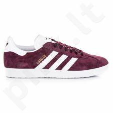 Laisvalaikio batai ADIDAS GAZELLE BB5255