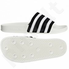 Šlepetės Adidas Originals Adilette Slides BD7592