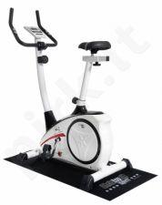 Kilimėlis dviračiui treniruokliui Christopeit Floor Mat