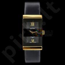 Klasikinis Gino Rossi laikrodis GR6971JA