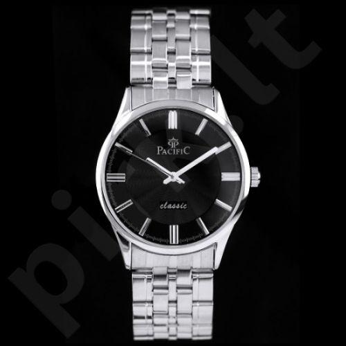 Vyriškas Pacific laikrodis PCM09J