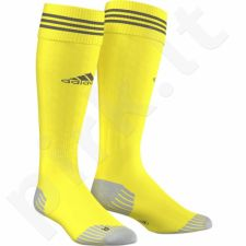 Getros  Adidas Adisock 12 S90135