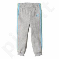 Sportinės kelnės Adidas Separates Pant Kids AB6383