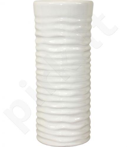 Vaza 100195