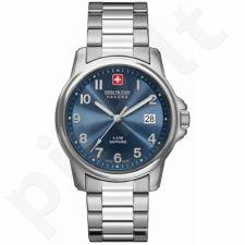 Vyriškas SWISS MILITARY laikrodis 06-5231.04.003