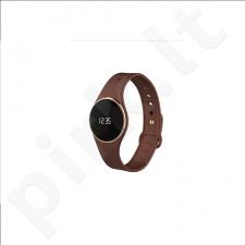 MyKronoz Smartwatch ZeClock (Gold)