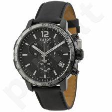 Vyriškas laikrodis Tissot T095.417.36.057.02