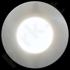 Įleidžiamas šviestuvas EGLO 94092 | MARGO