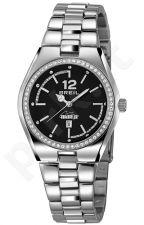 Laikrodis Breil Manta Professional TW1360