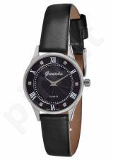 Laikrodis GUARDO  10617-1