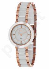 Laikrodis GUARDO S9294-4