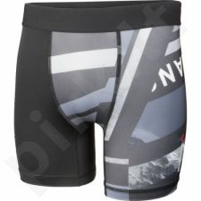 Apatiniai šortai Reebok One Series Compression Brief M S93636