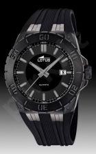 Laikrodis LOTUS 15807_1