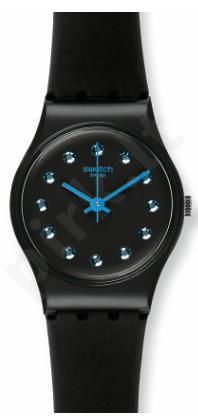 Laikrodis SWATCH LB179