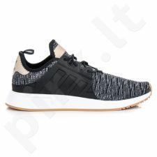 Laisvalaikio batai ADIDAS X_PLR AH2360