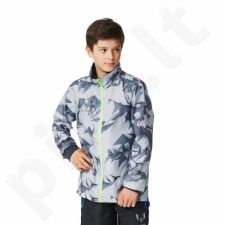 Striukė adidas Messi Windbreaker Junior AX6372