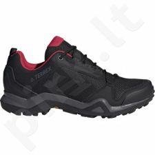 Sportiniai bateliai  trekkingowe Adidas Terrex AX3 GTX W BC0572