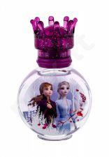 Disney Frozen II, tualetinis vanduo vaikams, 30ml