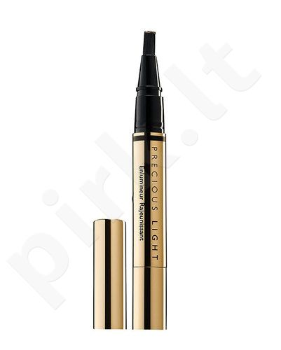Guerlain Precious Light Rejuveating Illuminator, maskuoklis kosmetika moterims, 1,5ml, (2)