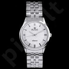 Vyriškas Pacific laikrodis PCM09S