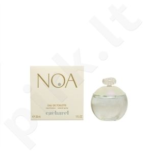 CACHAREL NOA EDT vapo 30 ml moterims