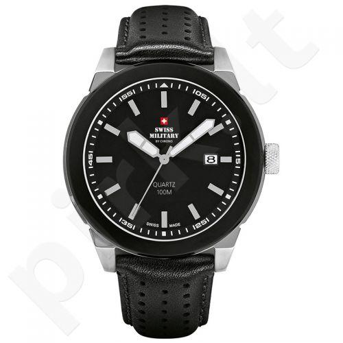 Vyriškas laikrodis Swiss Military by Chrono SM34035.01