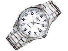 Casio Collection MTP-1183PA-7BEF vyriškas laikrodis