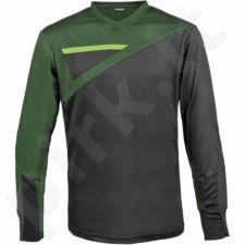 Vartininko marškinėliai  reusch Phantom Longsleeve M 35 11 101 780