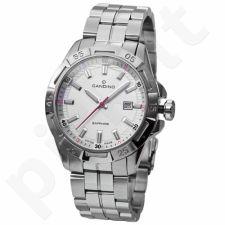 Vyriškas laikrodis Candino C4496/1