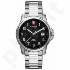 Vyriškas SWISS MILITARY laikrodis 06-5231.04.007