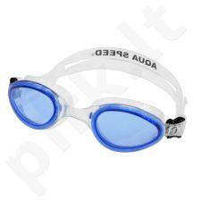 Plaukimo akiniai Aqua-Speed Sonic