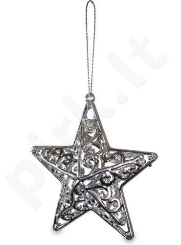 Dekoro detalė Žvaigždė 103462