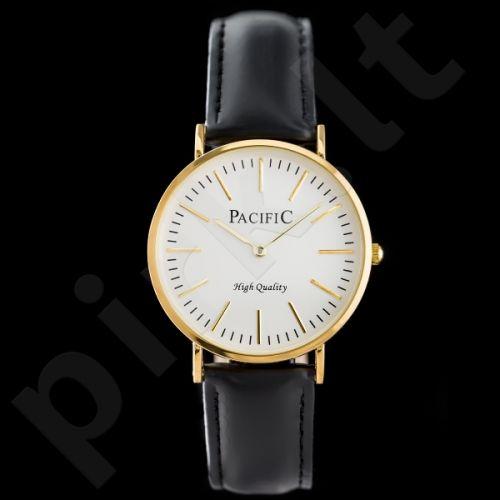 Moteriškas PACIFIC laikrodis PC278JA