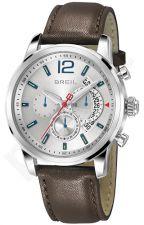 Laikrodis Breil Miglia TW1372