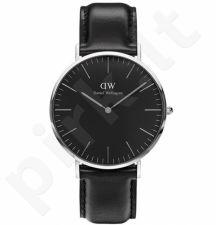 Universalus laikrodis Daniel Wellington DW00100133