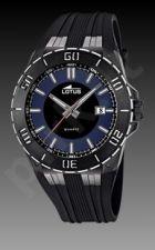 Laikrodis LOTUS 15806_2