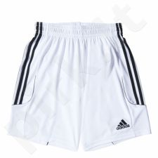 Šortai futbolininkams Adidas Squadra 13 Junior Z21577
