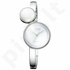 Moteriškas laikrodis Citizen EW5490-59A