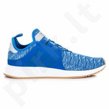 Laisvalaikio batai ADIDAS X_PLR AH2357