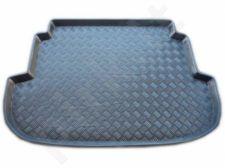 Bagažinės kilimėlis Toyota Corolla Wagon w grill 2002-2007 /33007