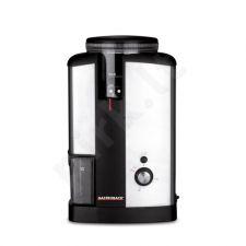 Kavos aparatas Gastroback Design Advanced 42602