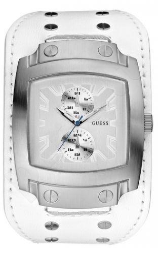 Laikrodis Guess W13067G2