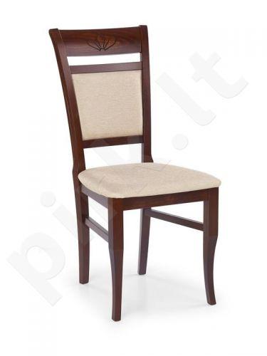 Kėdė JAKUB