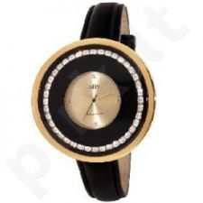 Moteriškas laikrodis ELITE E52892-109