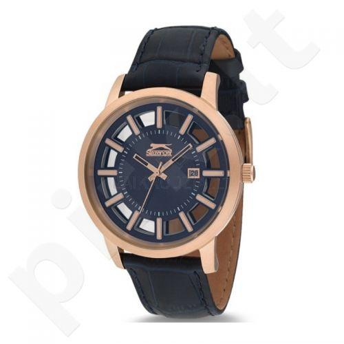Vyriškas laikrodis Slazenger Style&Pure SL.9.1226.1.01