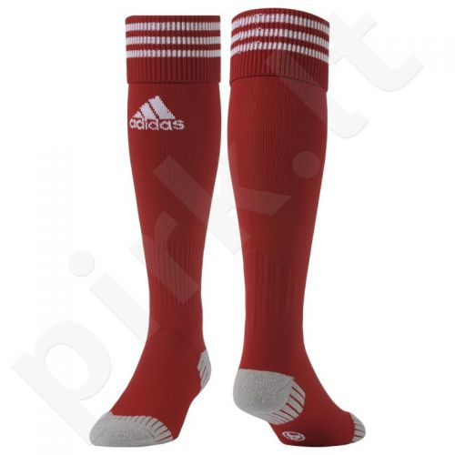 Getros  Adidas Adisock 12 X20992