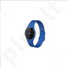 MyKronoz Smartwatch ZeClock (Blue)
