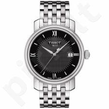 Vyriškas laikrodis Tissot T097.410.11.058.00