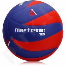 Tinklinio kamuolys Meteor Nex 10077