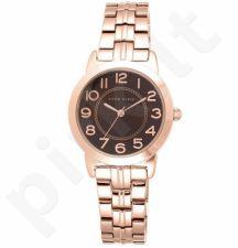 Moteriškas laikrodis Anne Klein AK/1790BNRG